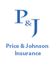 Price & Johnson Insurance