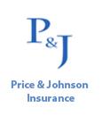 Price & Johnson Insurance